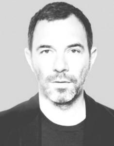 José Levy