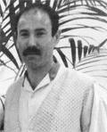 Danillo Curetti