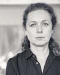 Françoise Pétrovitch