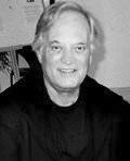 Carlo Maiolini