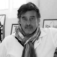 Denis Fuhrmann