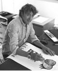 Christophe Jehan