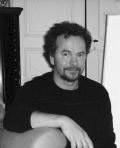 Jean-Paul Neglot Tolgen