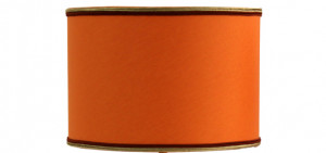 Abat-Jour Cylindrique (801)