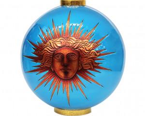Boule Astro (Sun)
