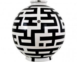 Boule Coloniale (Labyrinthe)