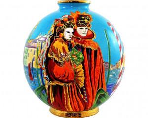 Boule Coloniale (San Marco)