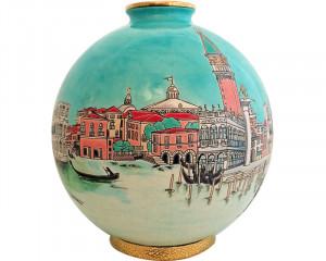 Boule Coloniale (Venise)