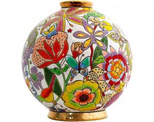 Boule Midi (Flora)