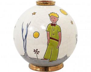 Boule Midi (Le Petit Prince) © Petit Prince
