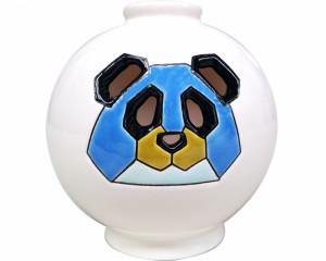 Boule Minuit+ (Panda)