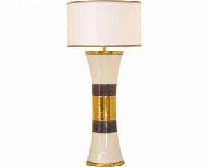 Lampe Haute Evasée GM (Bayadère)