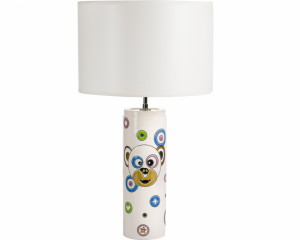 Lampe Bougeoir (Funny Monkey)