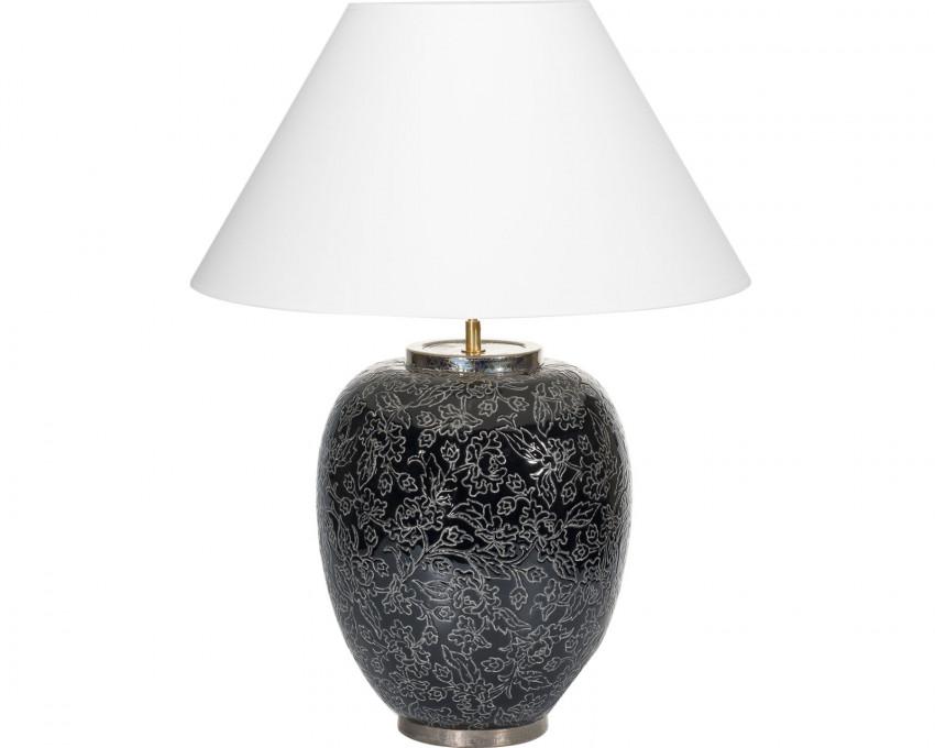 Lampe Néo D5675 (Héritage)