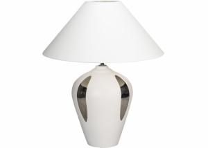 Lampe G.M. (Santa Fé)