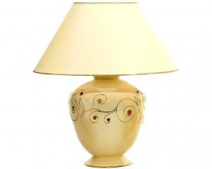 Lampe Maxi (Glycines)