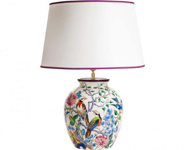 Lampe Dany (Quiétude)