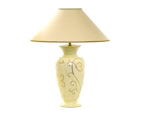 Lampe Haute (Versailles)