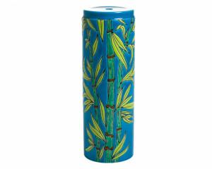 Lampe (Bambou)