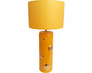 Lampe Bougeoir (Spot)