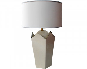 Lampe PM (Culbuto)