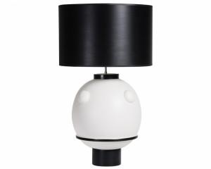 Lampe (Spoutnik 1)