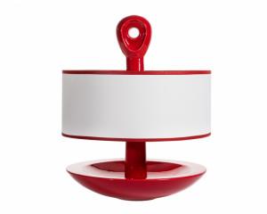 Lampe (Bouillotte)
