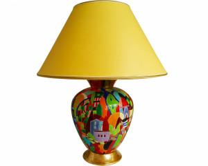 Lampe Cyclade PM (Dreamland)