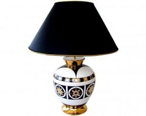 Lampe Cyclade PM (Géo)