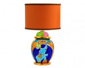 Lampe Mini (Cirque)