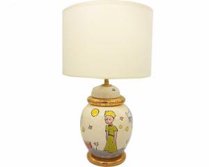 Lampe Mini (Le Petit Prince) © Petit Prince™