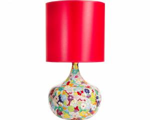 Lampe Bilboquet GM (Tutti Frutti)