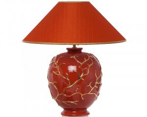 Lampe Standard (Coraux)