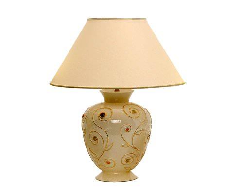 Lampe Ronde Standard (Glycines)