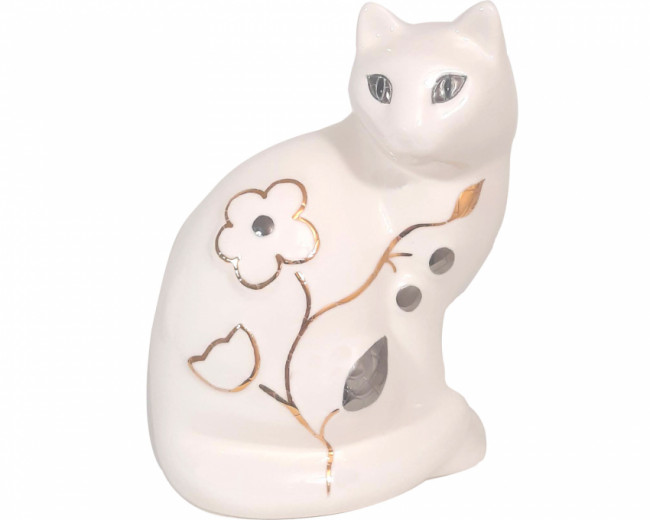 Chat Assis Standard (Floral New)