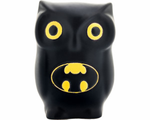 Chouette (Bat Owl)