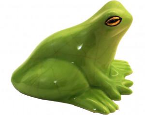 Grenouille Mini (Animaux)