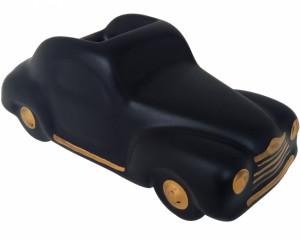 Simca Six Décorée (Objets Décoratifs)