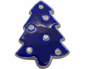 Sapin (Décoration Noël)