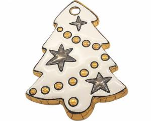 Sapin (Décoration Noël) Boggio