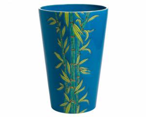 Grand Vase PAB (Bambou)