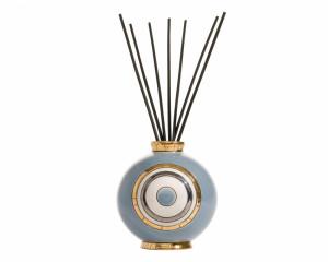 Boule Minuit Senteur Gris Bleu (Géo)