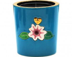 Pot à Bougie (I Love Longwy)
