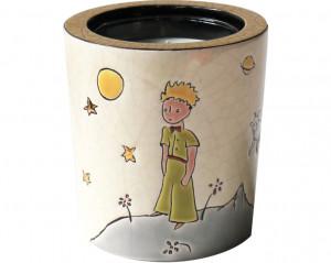 Pot à Bougie (Le Petit Prince) © Petit Prince