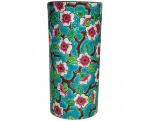 Vase Cornet Standard D188 (Tradition)