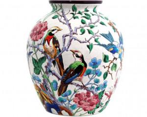 Vase Dany (Quiétude)