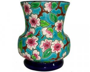 Vase GM D188 (Tradition)