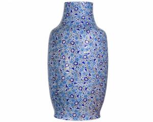 Vase Souverain (Héritage)