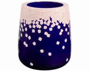 Vase (D188 LEGACY N°2)