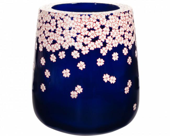 Vase (D188 LEGACY N°3)